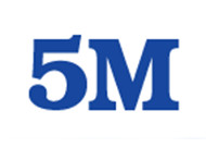 refer logo 5m